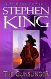 The Gunslinger, Stephen King, 0452261341