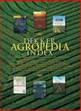 Dekker Agropedia Index - Volume 7, , 0849351340