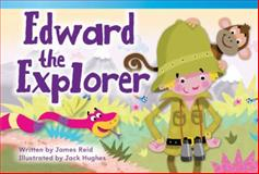 Edward the Explorer, James Reid, 1480711349