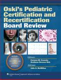 Oski's Pediatric Certification and Recertification Board Review, Coombs, Carmen and Kirk, Arethusa, 1605471348