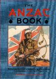 The ANZAC Book, , 1742231349