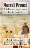 À la Recherche du Temps Perdu, Marcel Proust, 1781391343