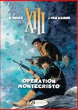 Operation Montecristo, Hamme, 1849181349