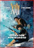 Operation Montecristo, Hamme, 1849181349