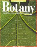 Botany : An Introduction to Plant Biology, Mauseth, James D., 0763721344