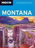 Moon Montana, Judy Jewell and Bill McRae, 1612381340