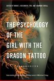 The Psychology of the Girl with the Dragon Tattoo, , 1936661349