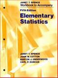 Elementary Statistics 9780132601344