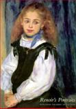 Renoir's Portraits : Impressions of an Age, Bailey, Colin B., 0300071345