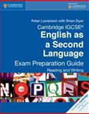 Cambridge IGCSE English as a Second Language Exam Preparation Guide, Peter Lucantoni, 0521151341