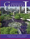 General Chemistry I Laboratory Manual, Rugg, Barry and Abrams, Jerry, 0757561349