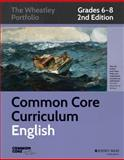 Common Core Curriculum, Common Core, 1118811348