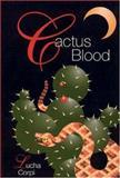 Cactus Blood, Lucha Corpi, 1558851348