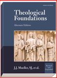 Theological Foundations 2nd Edition