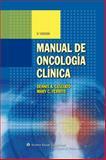 Manual de Oncología Clínica, Casciato, Dennis A. and Territo, Mary C., 8496921344