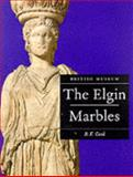 The Elgin Marbles, Cook, B. F., 0714121347