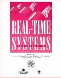 Real-Time Systems Education : Proceedings, IEEE Real-Time Systems Education Workshop (3rd: 1998: Poznan, Poland), Naurocki, Jerzy, 0769501346