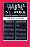 The Real Terror Network, Edward S. Herman, 0896081346