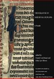 Vengeance in Medieval Europe, , 1442601345