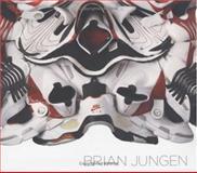 Brian Jungen, Daina Augaitis, 1553651340
