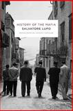 History of the Mafia, Lupo, Salvatore, 0231131348