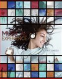 The Musical Experience, Chiego, John, 0757541348