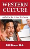 Western Culture : A Guide for Asian Scholars, Sinunu, 0991011341