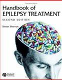 Epilepsy Treatment, Simon D. Shorvon, 1405131349