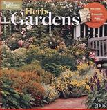 Better Homes and Gardens Herb Gardens, Better Homes and Gardens, 1554561345