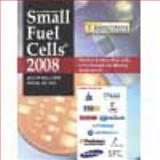 10th Annual International Small Fuel Cells 2008 Conference Documentation Spiral Bound and CD-ROM, , 1594301344