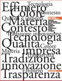 Italia Costruisce/Italy Builds, Roberto Palumbo, Leonardo Di Paola, Mario Pisani, Paolo Portoghesi, Luigi Prestinenza Puglisi, 8878381349