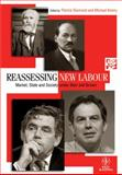 Reassessing New Labour