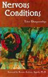 Nervous Conditions, Tsitsi Dangarembga, 1580051340