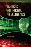 Advanced Artificial Intelligence, Zhongzhi Shi, 981429134X