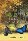 Just Walking 9780899571348