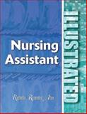 Nursing Assistant Illustrated, Delmar Learning Staff and Allen, Rochelle, 1401841341