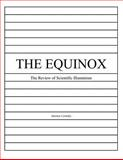 The Equinox, Vol. 1, No. 9, Aleister Crowley, 1495451348