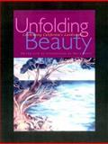 Unfolding Beauty 9781890771348