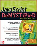 JavaScript Demystified, Keogh, James, 007226134X