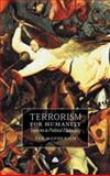Terrorism for Humanity 9780745321349
