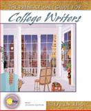 The Prentice Hall Guide for College Writers 9780131931350