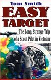 Easy Target, Tom Smith, 1460991354