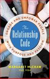 The Relationship Code, Margaret McCraw, 1601631359