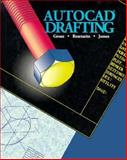 AutoCAD Drafting 9780026771351