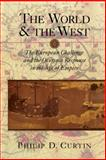 The World and the West 9780521771351