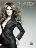 Taking Chances (Selections), Celine Dion, Matt Hyzer, 0739051350