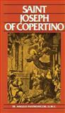 Saint Joseph of Copertino, Angelo Pastrovicchi, 0895551357