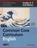 Common Core Curriculum, Common Core, 1118811356