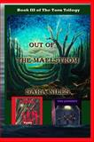 Out of the Maelstrom, Sara Niles and Josephine Thompson, 1496171357