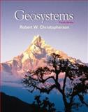 Geosystems 9780130161352